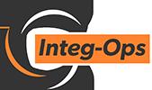 Integ-Ops